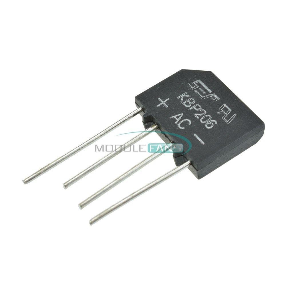 10PCS SI1413EDH-T1-GE3 MOSFET P-CH 20V SC-70-6 SI1413 1413 SI1413E 1413E SI1413E