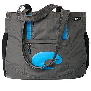 Costa Beach Bag