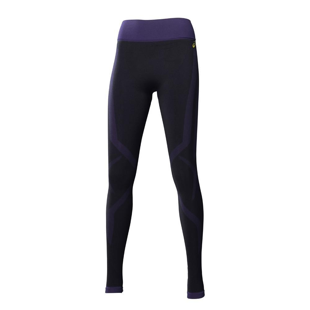 Asics Women's Motion Muscle Tights