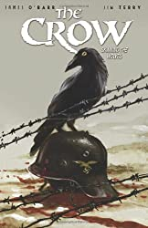 The Crow: Skinning the Wolves