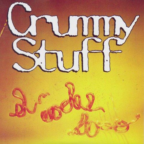Amazon.com: El Coche Loco [Explicit]: Crummy Stuff: MP3 Downloads