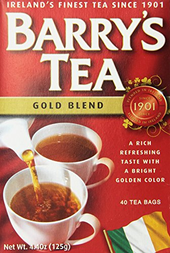 barrys-tea-gold-blend-40-tea-bags-pack-of-6