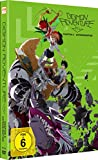 Digimon Adventure tri. Chapter 2 - Determination