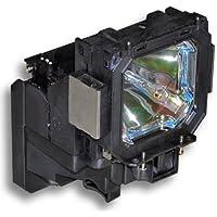 610 335 8093 Eiki LC-SXG400 Projector Lamp