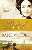 img - for Band of Gold (Smuggler's Wife) book / textbook / text book