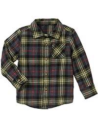 c4c3beb6a Amazon.com  Healthtex  Clothing