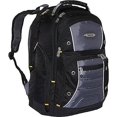 Targus Drifter II Backpack for 17-Inch Laptop