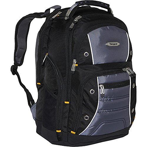 Buy Laptop Backpacks Online   Cheap Laptop Backpacks - Part 2