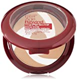 Maybelline New York Instant Age Rewind The Perfector Powder, Medium/Deep, 0.3 Ounce