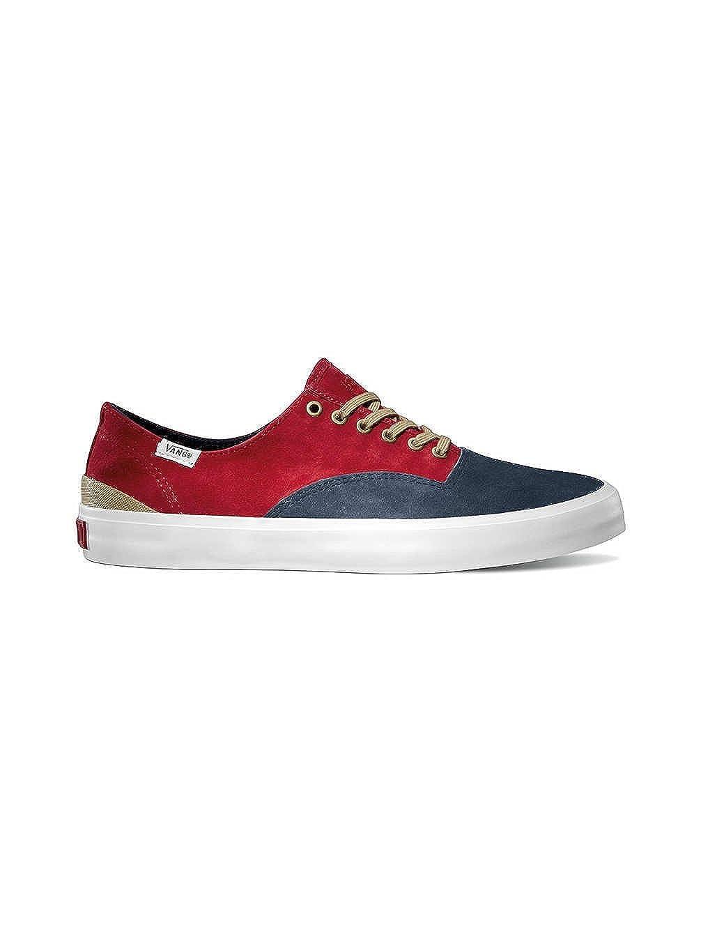 7bee48360984a6 Sneaker Men Vans Prescott  Amazon.co.uk  Shoes   Bags