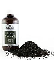 Hab Shifa Black Seed Oil, 250 milliliters
