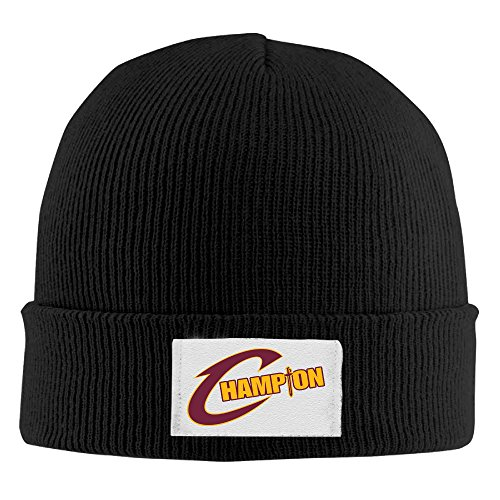 - Creamfly Adult 2016 USA Basketball Champion Wool Watch Cap