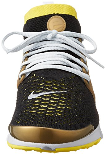 NIKE Men s Air Presto Flyknit Ultra Running Shoe