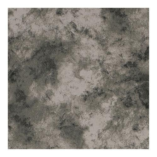 Interfit Photographic INT570L Italian Cotton Background for Cor761 - 10 Feet x 20 Feet (Arabescato Grey) by Interfit