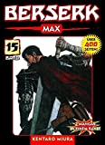 Berserk Max: Bd 15