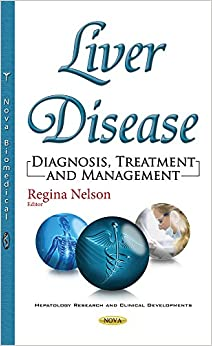 Liver Disease: Diagnosis, Treatment and Management