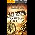 La última cripta (Edición actualizada) (EPUBS)