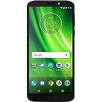 Smartphone Motorola G6 Plus 64GB XT1926 Desbloqueado Indigo