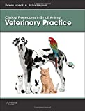 img - for Clinical Procedures in Small Animal Veterinary Practice, 1e by Victoria Aspinall BVSc MRCVS (2013-04-19) book / textbook / text book