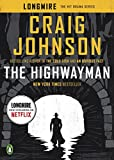 The Highwayman: A Longmire Story (Longmire Mystery)