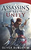 Assassin's Creed, Tome 7: Assassin's Creed Unity