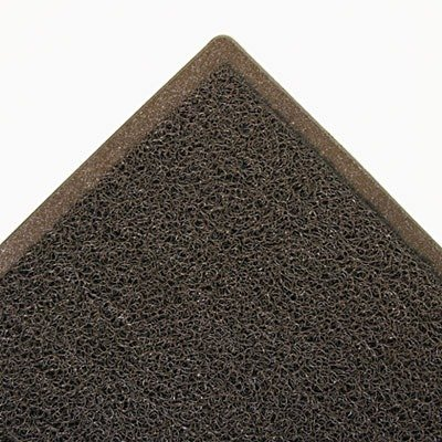 MMM34839-3m Dirt Stop Scraper Mat