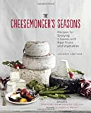 The Cheesemonger's Seasons, Chester Hastings, 1452112886