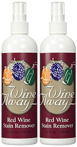 stocking stuffers for women who love wine