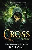 : Cross