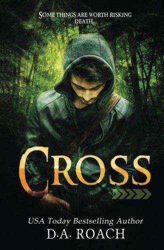 Books : Cross