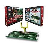 OYO Sports Toys OYO NFL Endzone Set - Tampa Bay Buccaneers