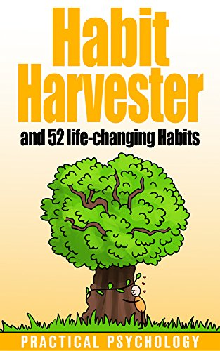Amazon habit harvester how to copy and paste great habits how habit harvester how to copy and paste great habits how to break bad habits fandeluxe Image collections