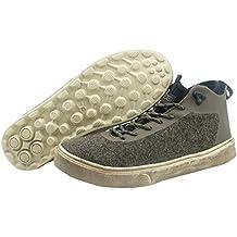Hey Dude Auris WL Wool Sneakers