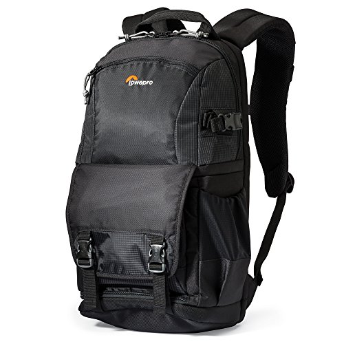 lowepro-fastpack-bp-150-aw-a-travel-ready-backpack-for-dslr-and-11-laptop-and-tablet