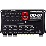 Audio Control DQ-61 OEM Sound Processor