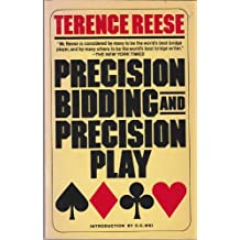 Precision Bidding and Precision Play