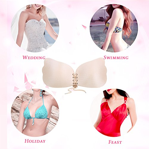 NEWEST-VERSION-FBAWELOVE-Invisible-Bra-Self-Adhesive-Bra-Strapless-Backless-Silicone-Push-up-Bras-for-Women