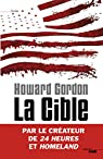 La Cible par Gordon