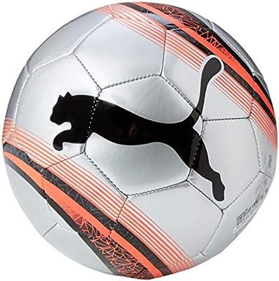 Puma Big Cat 3 Ball: Amazon.es: Deportes y aire libre