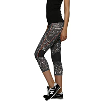0e4a47ed5f Ms. Cheexy High Quality Women's Athletic Fitness Exercise Fashion Yoga Pants /Gym Leggings Attractive
