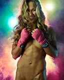 Ronda Rousey poster 28 inch x 24 inch / 16 inch x 13 inch