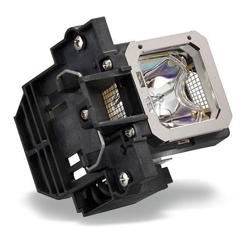 Blackloud JVC PK-L2312UP プロジェクター交換用ランプ 汎用 150日間安心保証つき   B07S1GLBV1