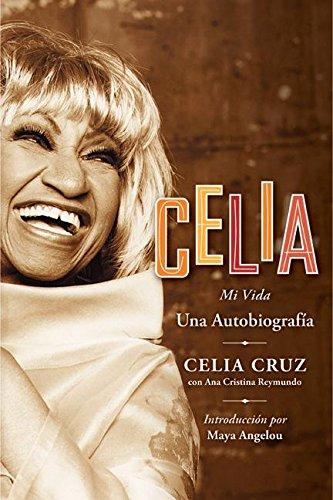 Download Celia SPA: Mi Vida (Spanish Edition) ebook