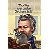 Who Was Alexander Graham Bell? (Who Was...?)