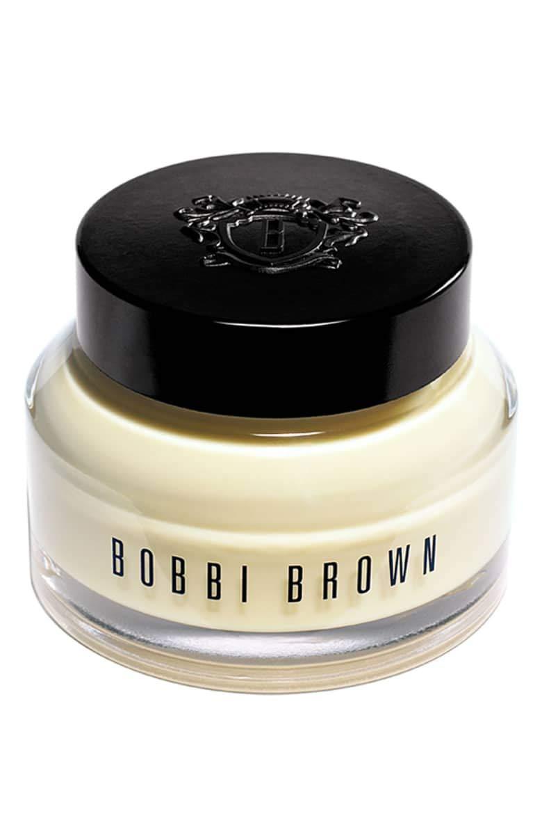 Bobbi Brown Vitamin Enriched Face Base - 50ml/1.7oz