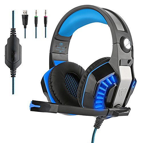 beexcellent-gaming-headset2017-newest-gm-2-gaming-headphone-with-led-light-for-ps4-xbox-one-laptop-t
