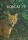 Bobcat Tracks of 79 Hallsville Yearbook Hallsville Texas