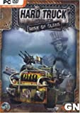 Hard Truck apocalypse Rise of Clans (PC) (UK)