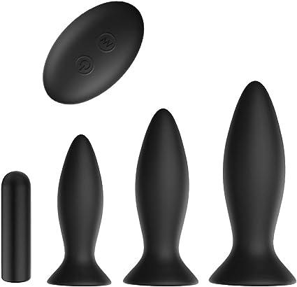 Best vibrator by women