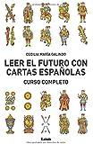 leer el futuro con cartas españolas curso completo pdf